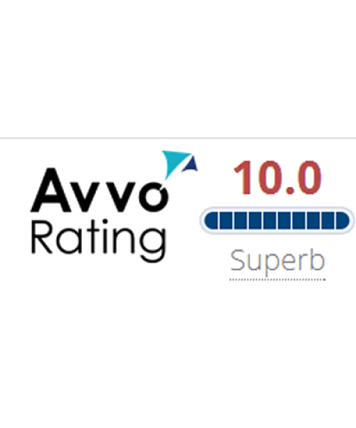 I will post AVVO Review for your business
