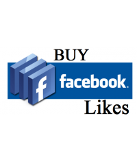 4000 Facebook Likes for your business