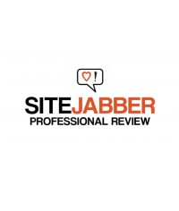 i will write stable permanent sitejabber review