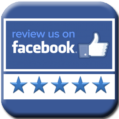 how to delete reviews from facebook page