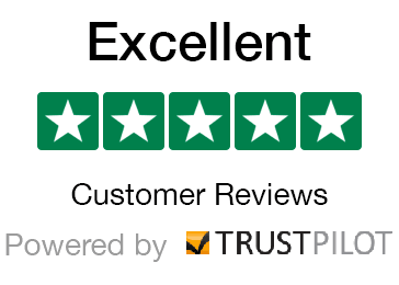 i will write stable permanent TRUSTPilot review for your business