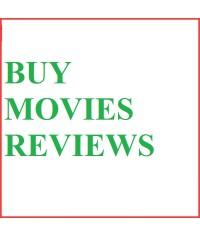 Buy 5 Movies Reviews