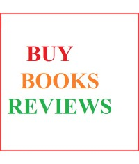 Buy 5 Book Reviews