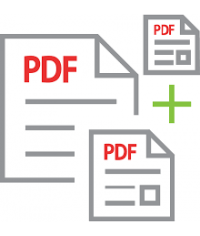 I Will Convert Any File To Pdf,Edit Pdf,Split,Merge,Page Numbering