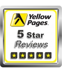 Buy 5 Yellow Page Reviews