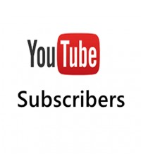 Buy worldwide 1000 YouTube Subscribers