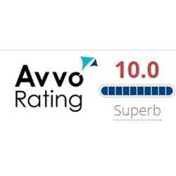 Buy 5 AVVO Review for your business