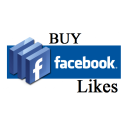 5000 facebook LIKES, 100% Real Worldwide Facebook Page Likes- Facebook Ads Method