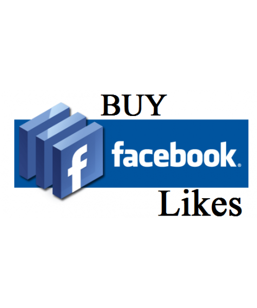 4000 Facebook Likes for your business- Facebook ads Method only