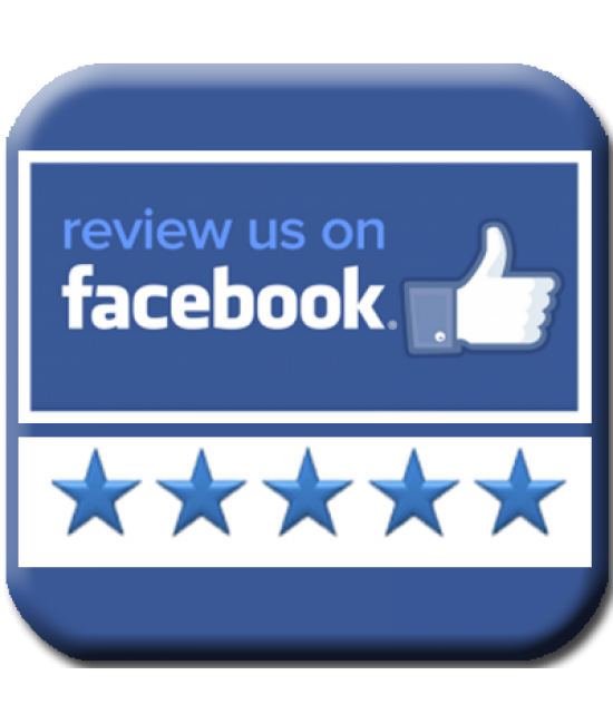 I will write 5 Facebook Review for your business