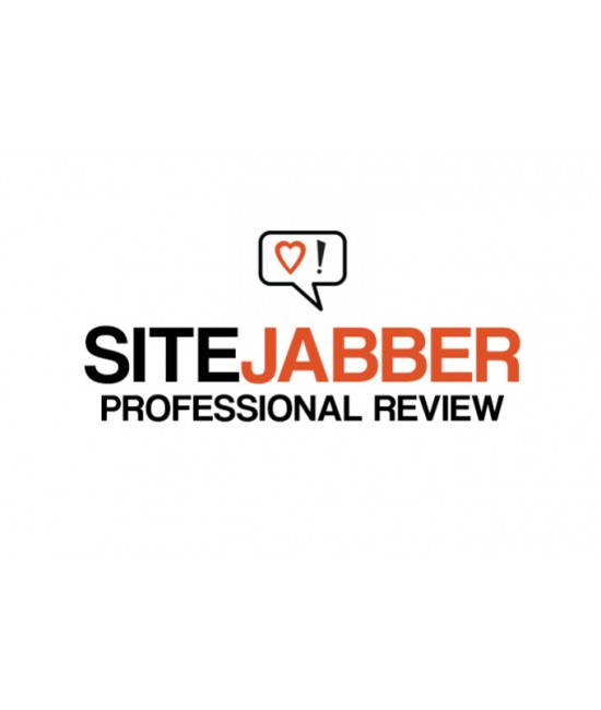 Buy 5 Sitejabber Review For Your Business